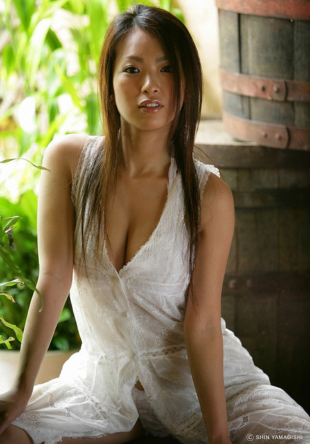 dell rapids asian women dating site Free to join & browse - 1000's of asian women in michigan, united states - interracial dating, relationships & marriage with ladies & females online.