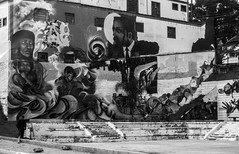 Street (Gaferdes) Tags: street cidade urban graffiti urbano rua grafite