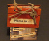 Margaret Beech - Home:Homelessness 2