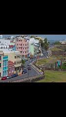 San Juan, Puerto Rico (eddies images) Tags: san juan viejo uploaded:by=flickrmobile flickriosapp:filter=nofilter