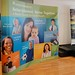 Capital Pride and Kaiser Permanente Present Build Your Best Life Total Health Festival 42483