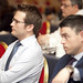 Delegates at IHF 2014 Investment Conference