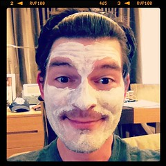 #zits: do not want. This does look good too, no?