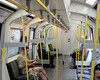 C Stock at Paddington (bowroaduk) Tags: tube londonunderground londontransport