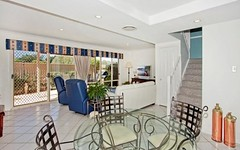 25/4 Advocate Place, Banora Point NSW