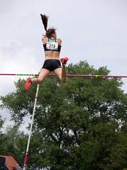 Z6285520 (roel.ubels) Tags: sport teams athletics breda sprint nk 2014 atletiek senioren