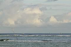 Gili Air (sunrisejetphotogallery) Tags: beach sunrise air gunung gili lombok agung rinjani