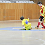 2013-14. Salou Alevin T - Valldellos ( liga ) thumbnail