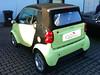 04 Smart Fortwo 1.Serie mit Verdeck von CK-Cabrio migs 01