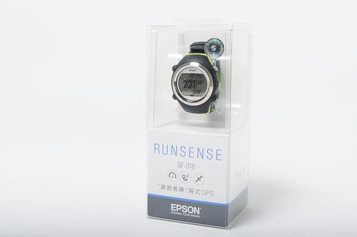 epson-runsense