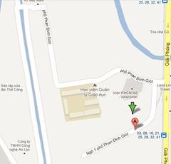 Mua bán nhà  Thanh Xuân, số 2/133 ngõ 12 Phan Đình Giót, Chính chủ, Giá 3 Tỷ, Anh Hoàng, ĐT 01224208088