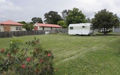 25 Journal St, Nowra NSW