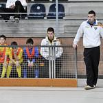 Cambrils Laguna - Salou Alevin ( Liga 2013-14) thumbnail