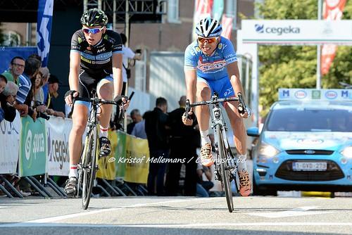 Ronde van Limburg 196
