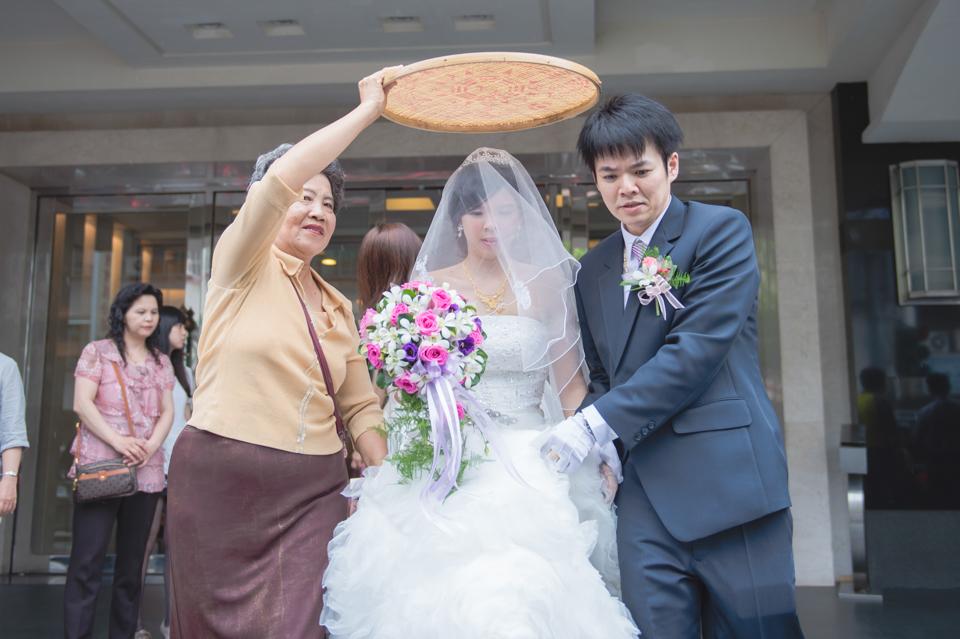 14432968166 15bd39b399 o [高雄婚攝]R&T/真寶活海鮮餐廳