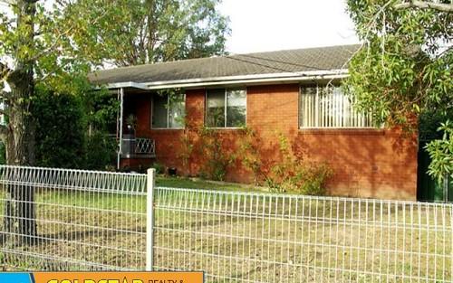 6 Palmerston Road, Fairfield West NSW 2165