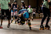 69_Action_April2014RDPC (rollerderbyphotocontest) Tags: action rollerderby rdpc rollerderbyphotocontest april2014