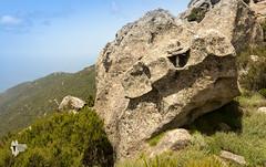 #Elba - 12613 (Roberto Miliani / Ginepro) Tags: park parco trekking walking island elba hiking ile national tuscany toscana divina elbe isola nazionale camminare arcipelago ilsland divinatoscana