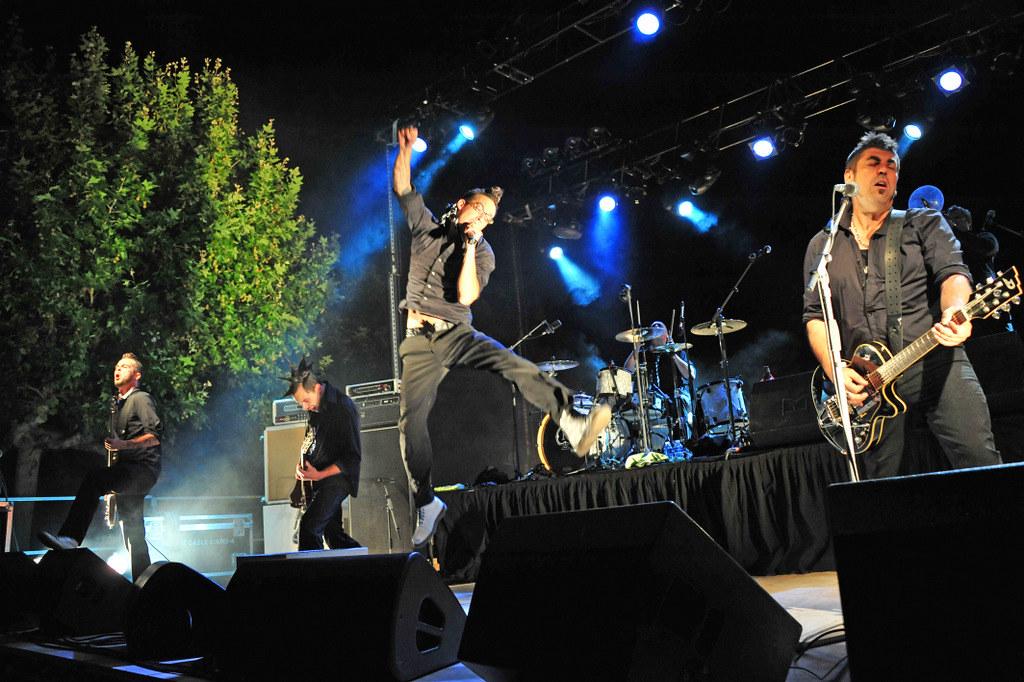 2011 07 23 - Concert Kiemsa (65)