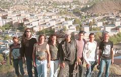2005-12-xx - varios - Varios - Foto de Oscar Livera