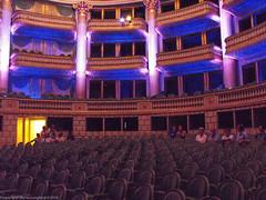 2009-08-18-11-38-56-3.jpg (martinbrampton) Tags: france bordeaux operahouse aquitaine grandtheatre august2009