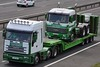 Carruthers Iveco Eurostar S 30 ASM (truck_photos) Tags: