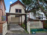 63 Verdun St, Bexley NSW 2207