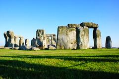 DSC05524 (BeeBex) Tags: stonehenge