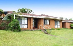 *8 Kaystone Close, Bateau Bay NSW