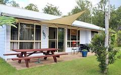 410 Turners Flat Road, Turners Flat NSW