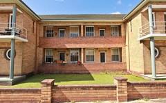 6/159 Denison Street, Hamilton NSW