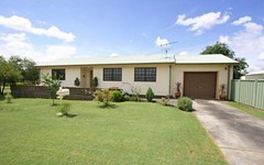 12 Belmont Avenue, Cessnock NSW