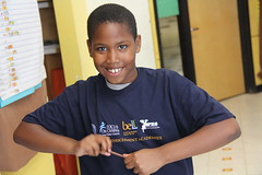 IMG_7414 (experienceBELL) Tags: summer public boston gardens bell orchard learning schools 2014 photobymjs