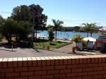 4/11 Cook Parade, Lemon Tree Passage NSW