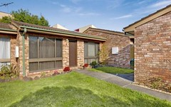 2/8 Reilly St, Liverpool NSW