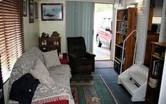 102/64 Third Ave Sunset Caravan Park, Woolgoolga NSW