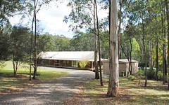 5371 Mansfield Woods Point Road, Kevington VIC