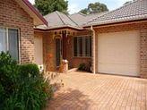 5/39 AMY ROAD, Peakhurst NSW