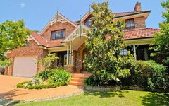 6 Millers Way, West Pennant Hills NSW