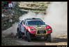 Baja España 2014 11 (Havaux Photo) Tags: españa ford robert canon mini toyota aragon baja raid teruel mitsubishi coches iveco tatra motos camiones todoterreno bajaespaña havauxphoto havaux