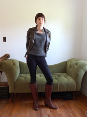 Misc Mayhem Outfits (dull-roar) Tags: from for more projects knits doomsday outfits dullroarcom