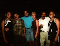 Katmandu Club Philadelphia 1998 221 (photographer695) Tags: philadelphia club 1998 katmandu 234