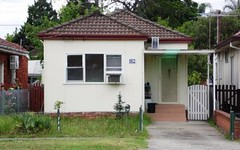 23A The Ave Avenue, Canley Vale NSW