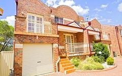 8/87 Allambie Road, Edensor Park NSW