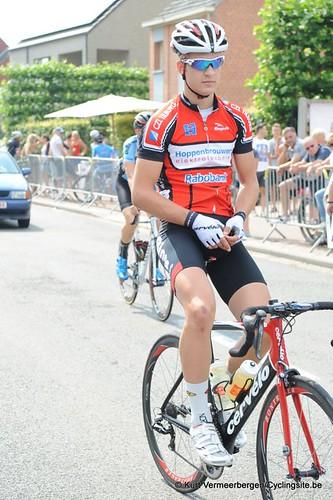 Geel Oosterlo  (22)