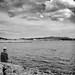 # 15 _ Souvenirs de vacances _ L'homme et la mer