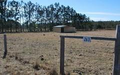 263 Omega Drive, Kungala NSW