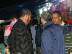 DSCN0250 (Marcelo Sereno) Tags: bangu trabalhosocial eleições2014 marcelosereno1314