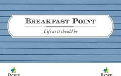 412/3 Palm Avenue, Breakfast Point NSW