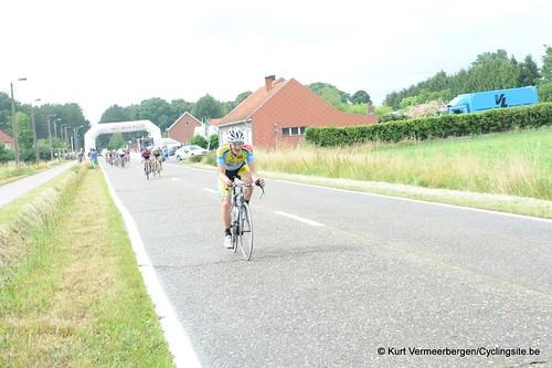 Junioren Blauberg (290)